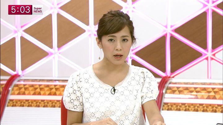 tsubakihara20140911_07.jpg