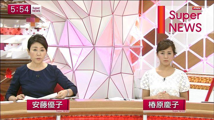 tsubakihara20140911_09.jpg