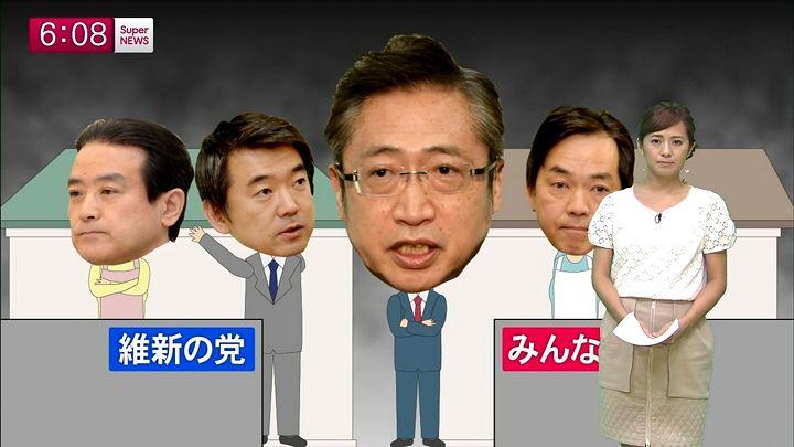 tsubakihara20140911_10.jpg
