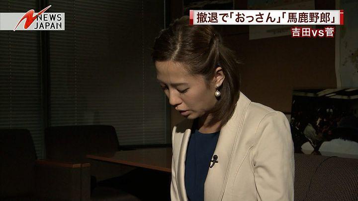 tsubakihara20140911_13.jpg