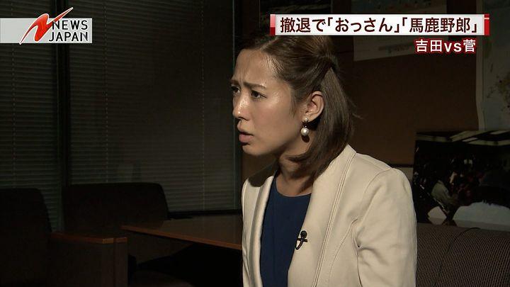tsubakihara20140911_14.jpg