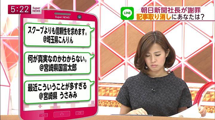 tsubakihara20140912_05.jpg
