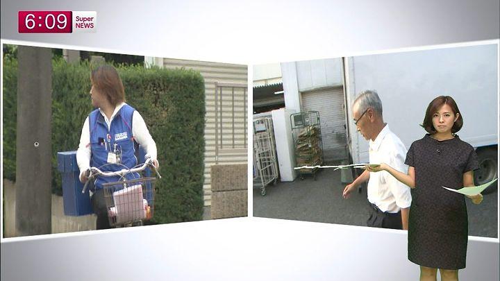 tsubakihara20140912_06.jpg