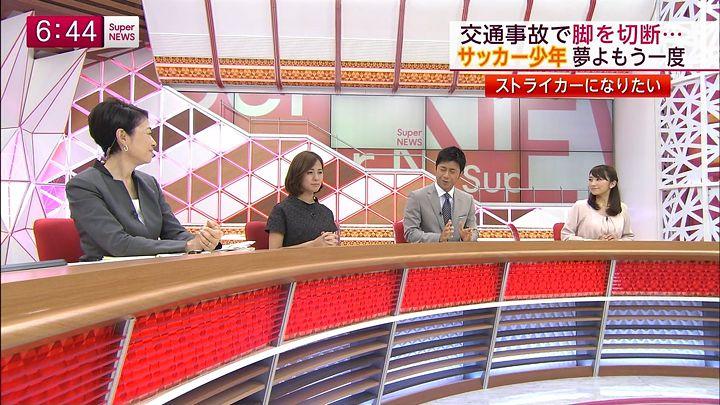 tsubakihara20140912_09.jpg