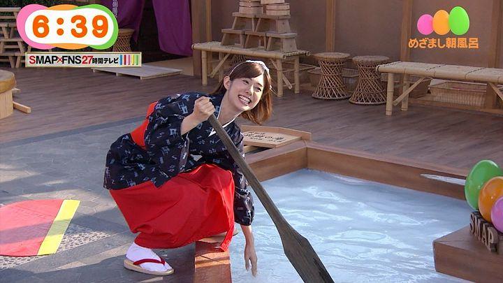 yamasaki20140727_02.jpg