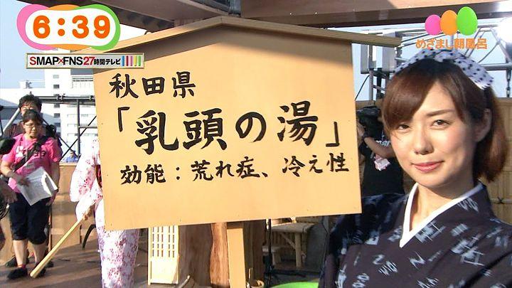 yamasaki20140727_04.jpg