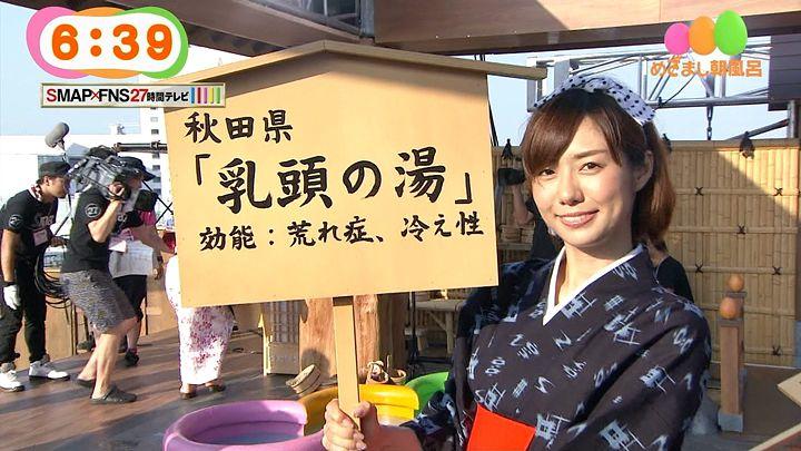 yamasaki20140727_05.jpg