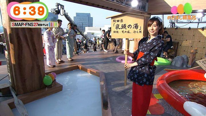 yamasaki20140727_06.jpg