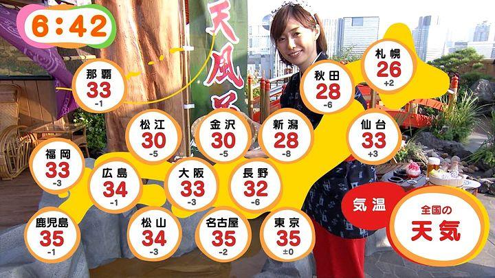 yamasaki20140727_08.jpg