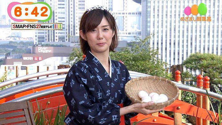 yamasaki20140727_10.jpg