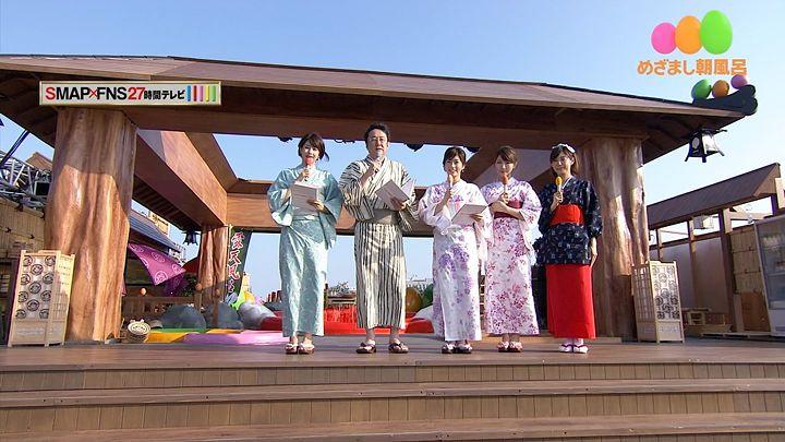 yamasaki20140727_11.jpg