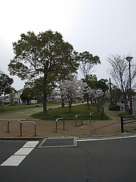 fc2_2014-03-28_18-07-48-401.jpg