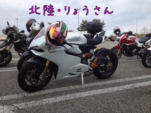 IMG_6066qqq.jpg