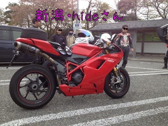 IMG_6718qqq.jpg