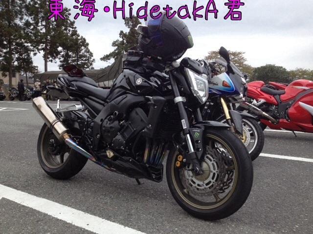 IMG_6752qqq.jpg