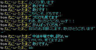 20140628.png