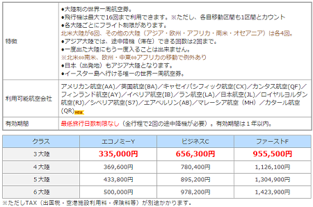 20140304203808635.png