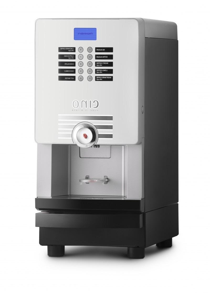 espresso-machine-cino1.jpg