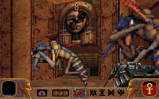 Powerslave.png