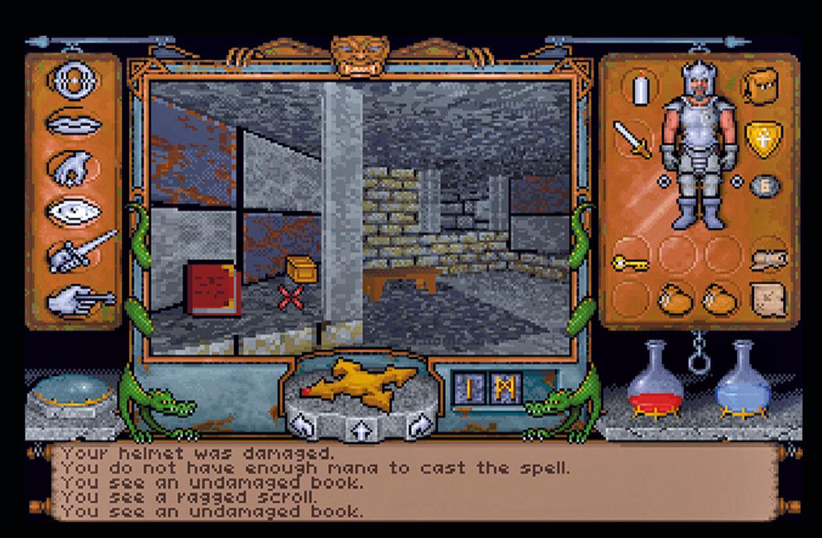 Ultima-Underworld-The-Stygian-Abyss-3.jpg