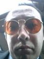 河内山宗俊