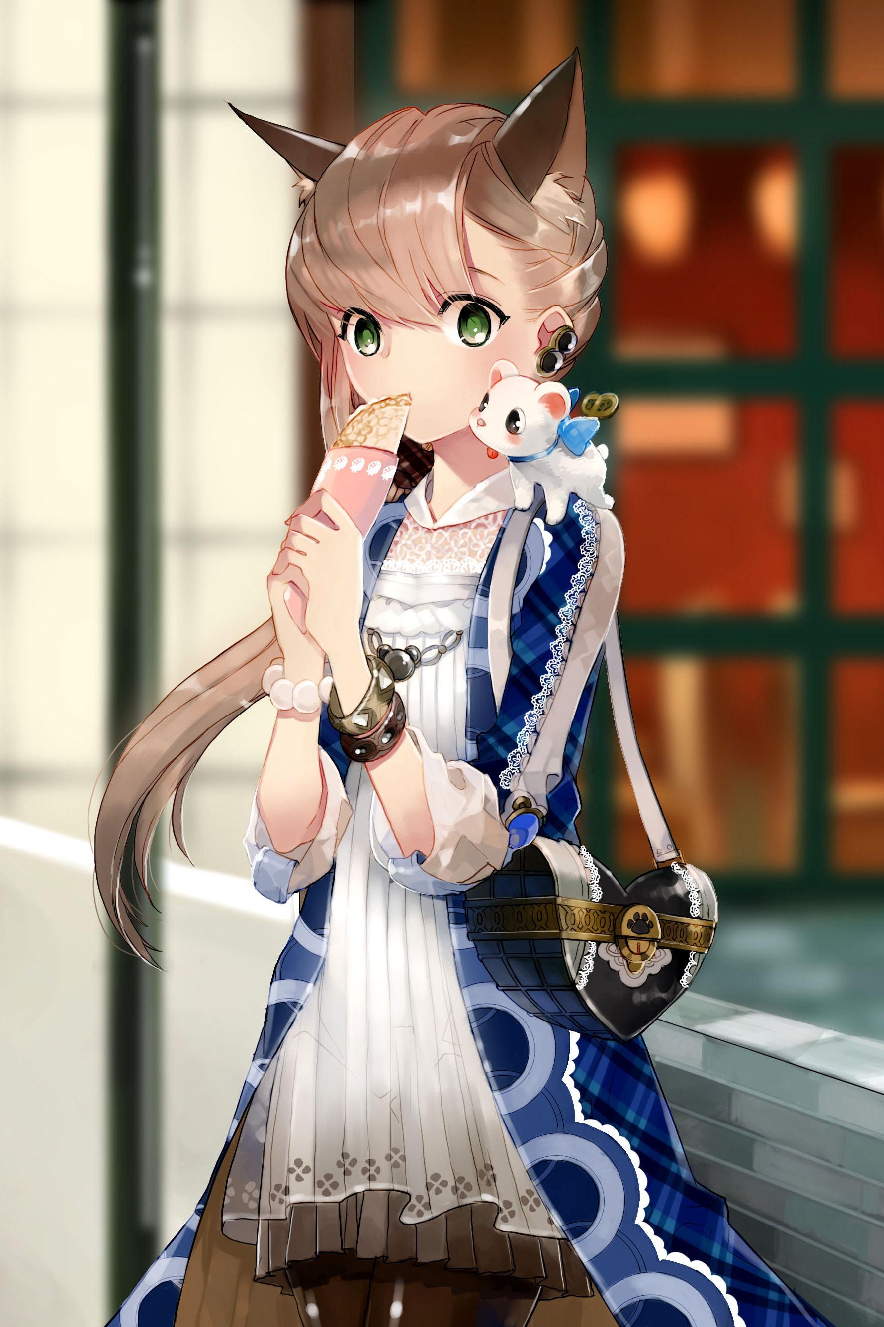 anime_wallpaper_17173197.jpeg