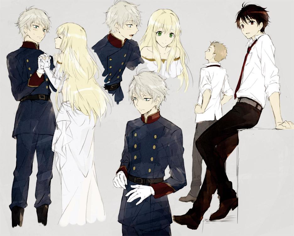 anime_wallpaper_ALDNOAH_ZERO_Miyoshi-1838336.jpeg