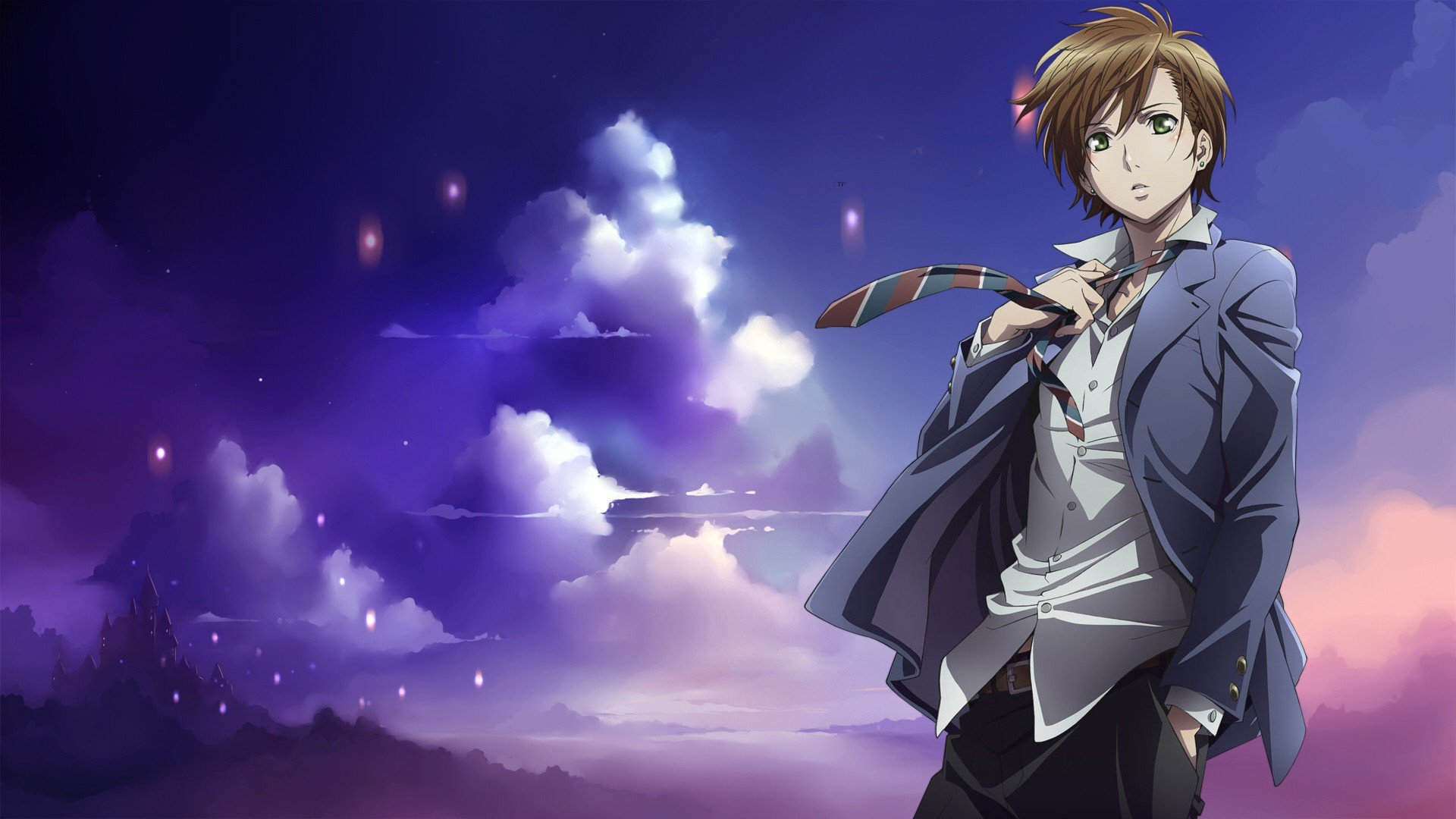 anime_wallpaper_Blast_of_Tempest_177839292.jpg