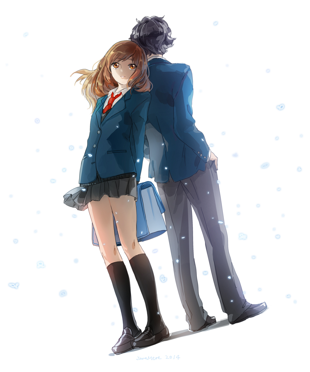 anime_wallpaper_Blue_Spring_Ride_Ao_Haru_Ride_JaneMere-1183891.jpeg