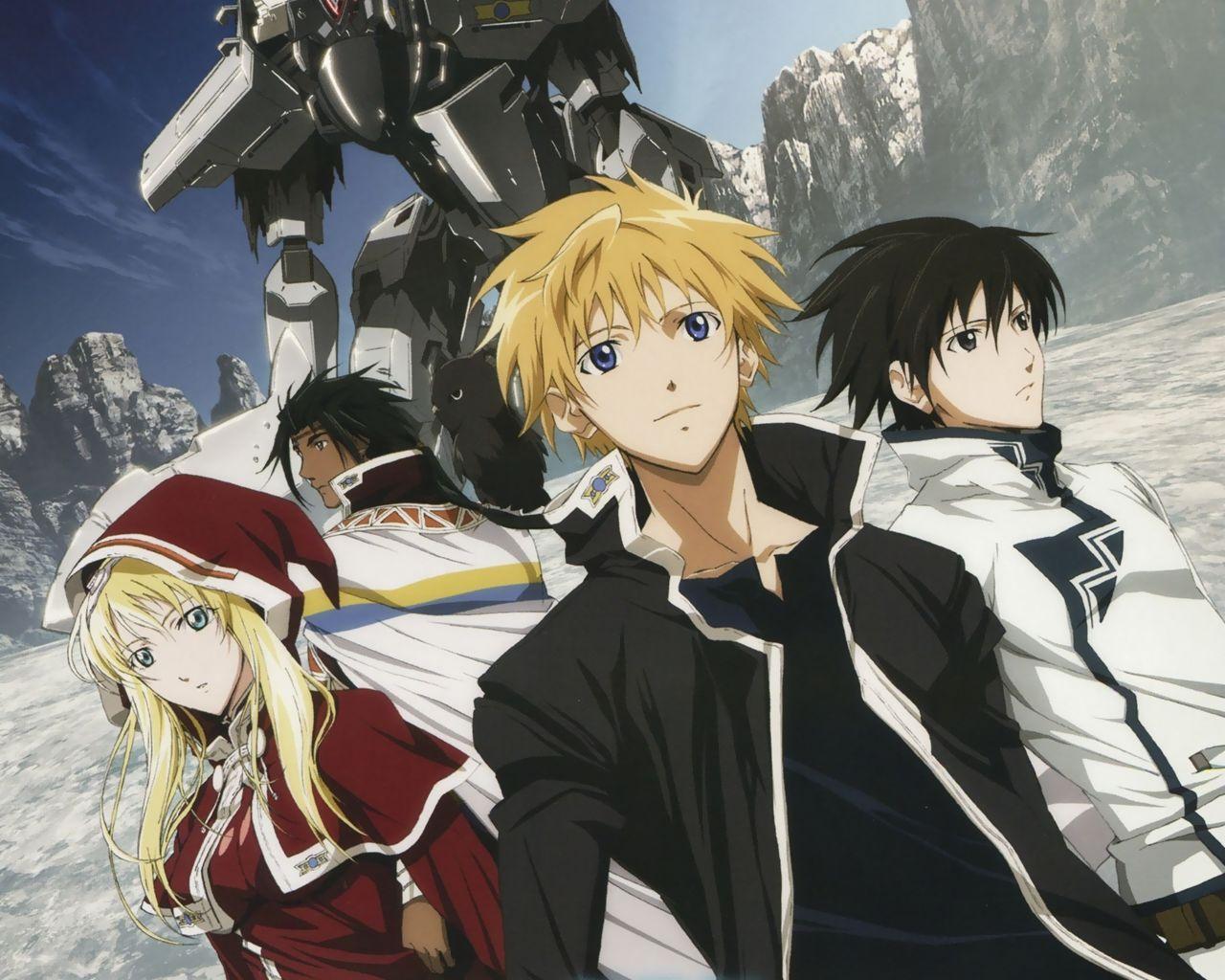 anime_wallpaper_Broken_Blade_17178993.jpg