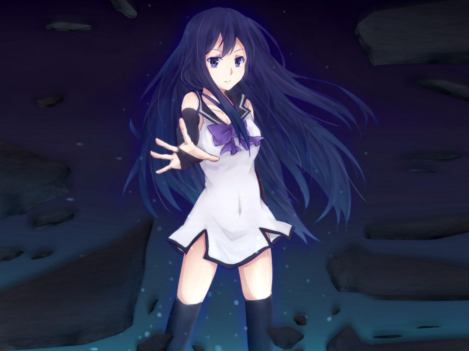 anime_wallpaper_Brynhildr_in_the_Darkness_19199.jpg