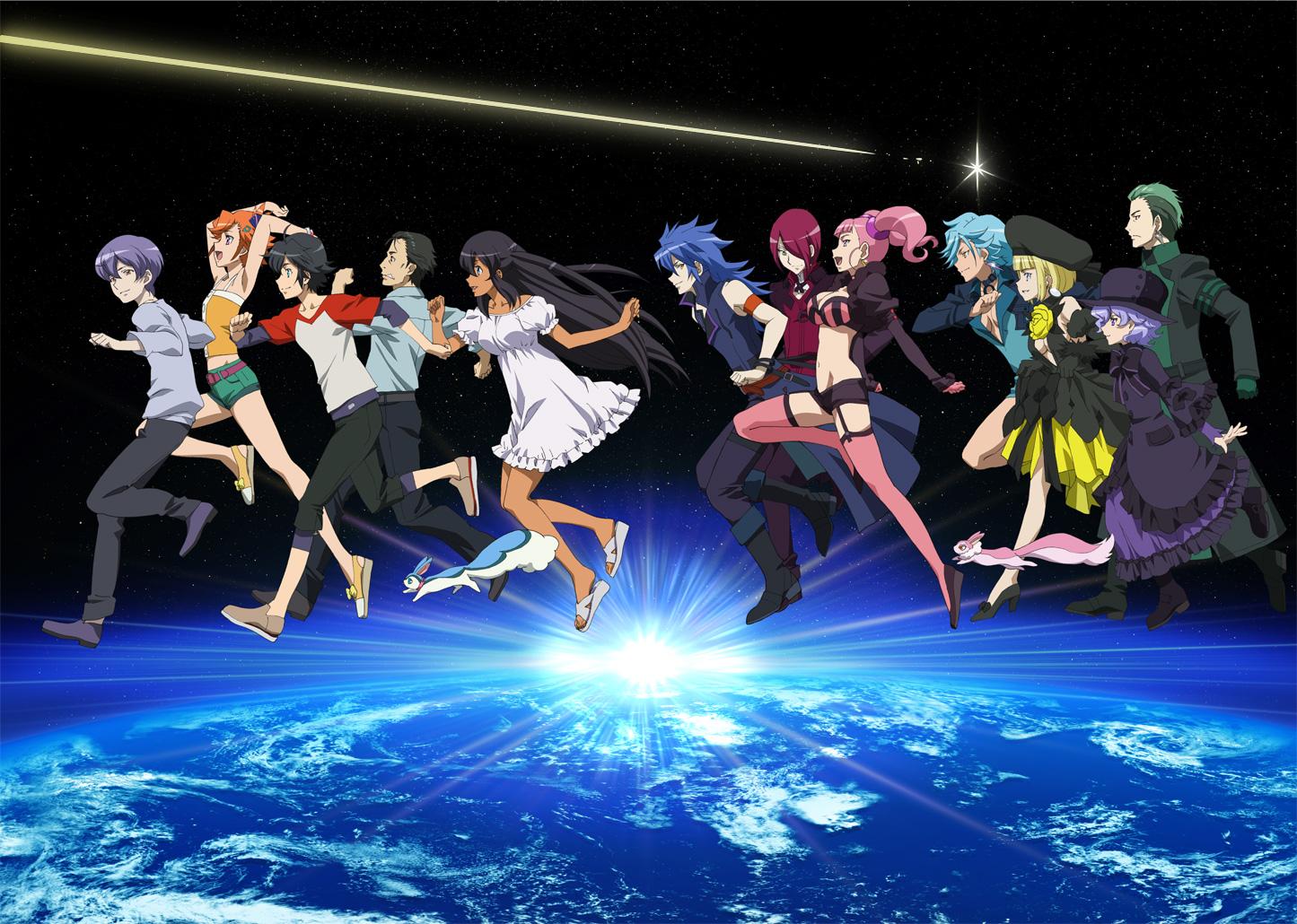 anime_wallpaper_Captain_Earth_177381919.jpg