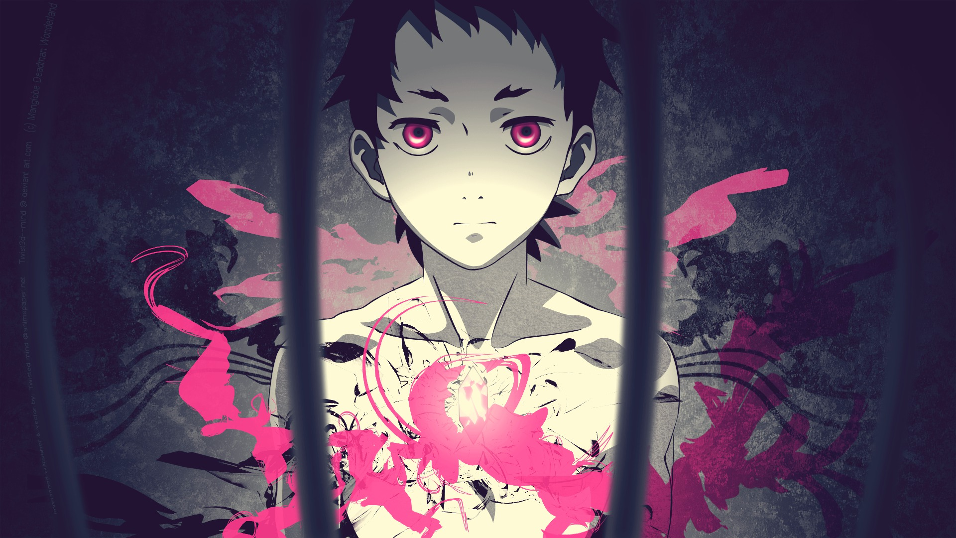 anime_wallpaper_Deadman_Wonderland_77578484.jpg