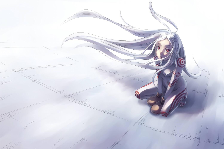anime_wallpaper_Deadman_Wonderland_shiro-10039200.jpeg