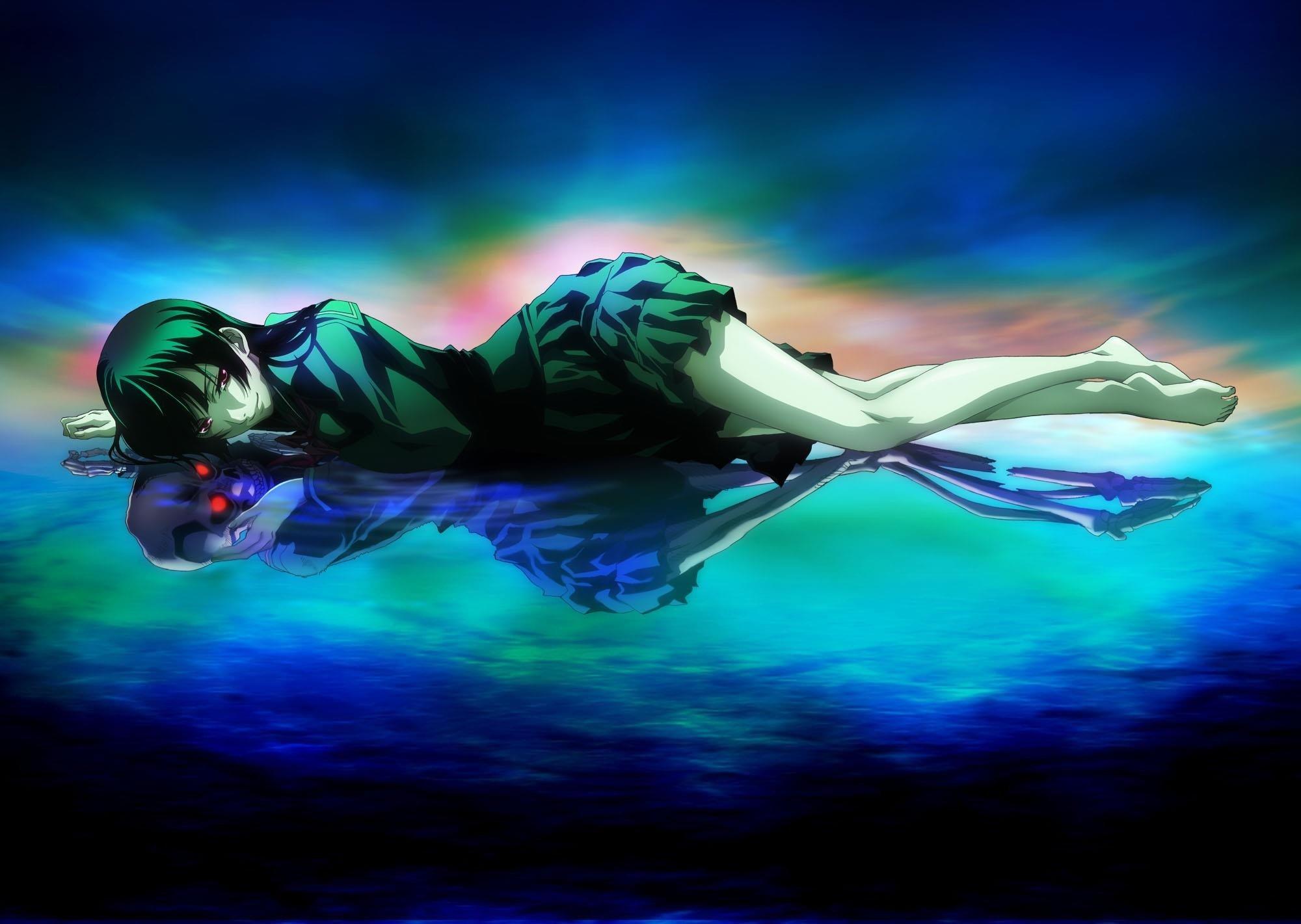 anime_wallpaper_Dusk_Maiden_of_Amnesia_Maybe-1377119.jpeg