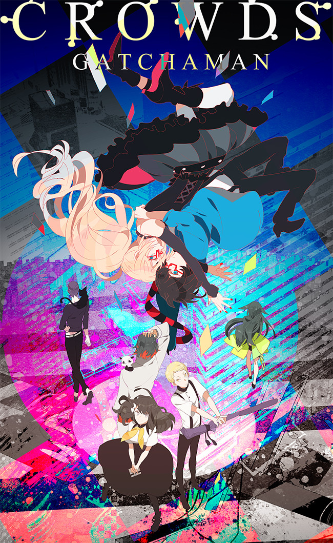anime_wallpaper_Gatchaman_Crowds_199193002.jpeg