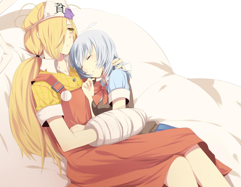 anime_wallpaper_Good_Luck_Girl_Binbougami_ga_1993940020.jpeg