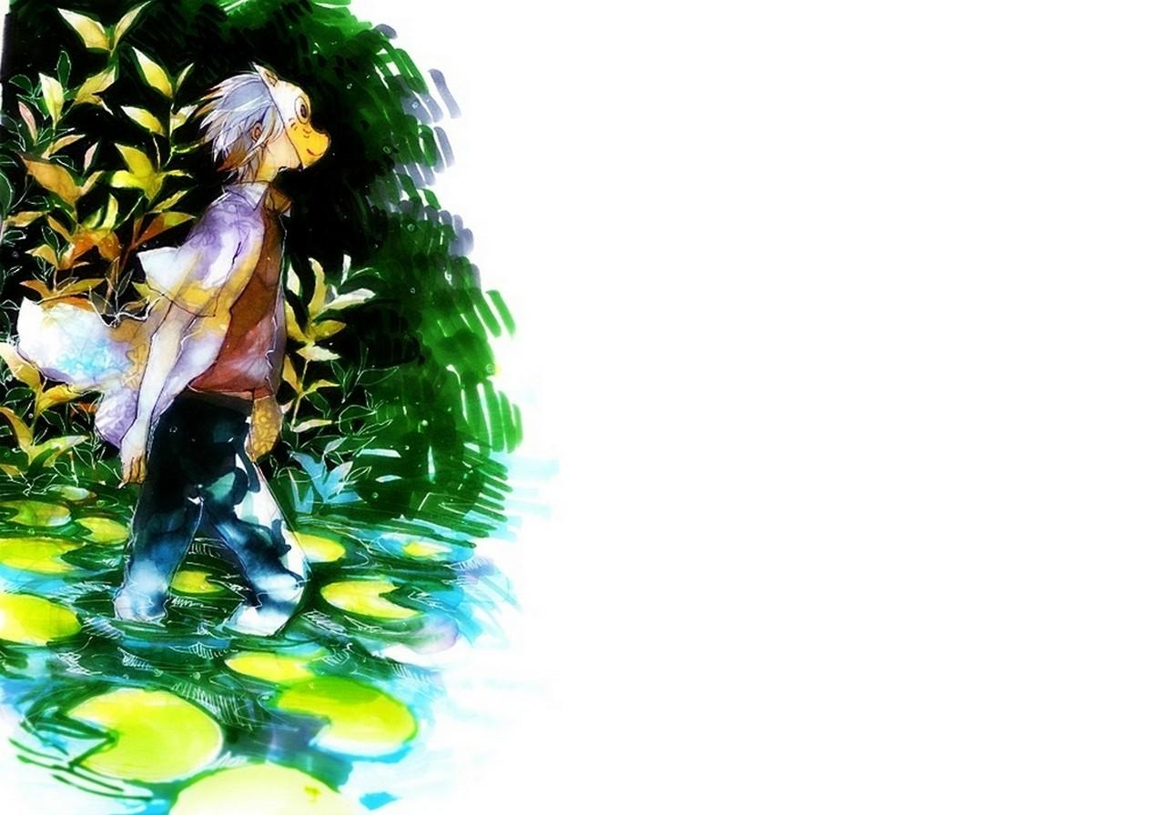 anime_wallpaper_Hotarubi_no_Mori_e_0193.jpg