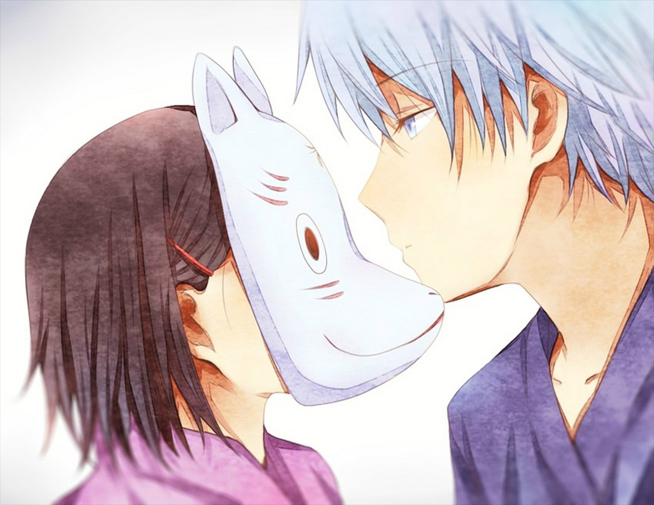 anime_wallpaper_Hotarubi_no_Mori_e_9393.jpg