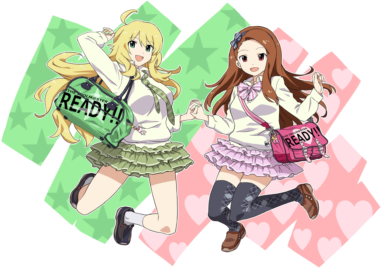 anime_wallpaper_Idol_Master_018888892.jpg