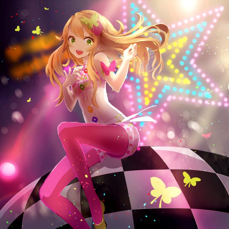 anime_wallpaper_Idol_Master_Hoshii_Miki-1738287423.jpeg