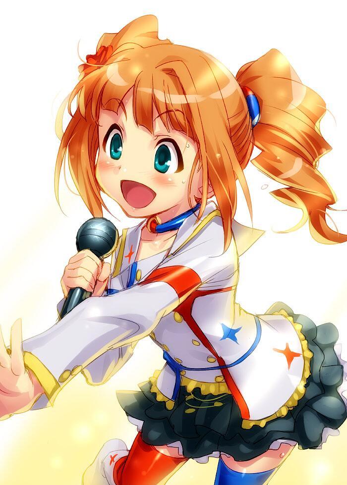 anime_wallpaper_Idol_Master_Takatsuki_Yayoi-230446.jpeg