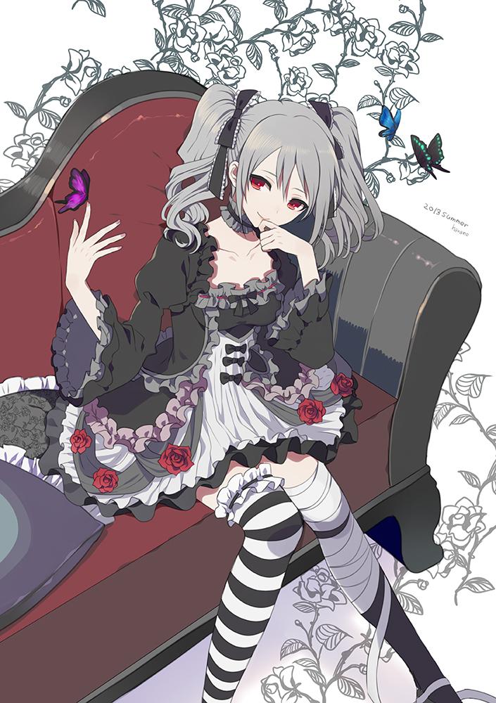 anime_wallpaper_Idol_Master_kanzaki_ranko-9983846.jpeg