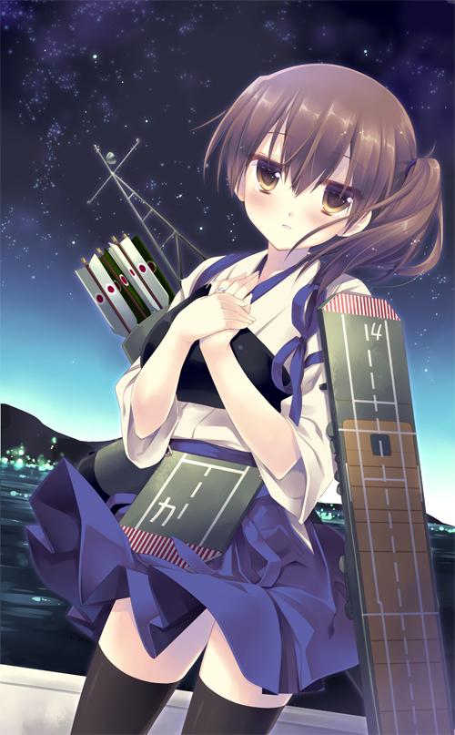 anime_wallpaper_Kantai_Collection_99393902.jpeg