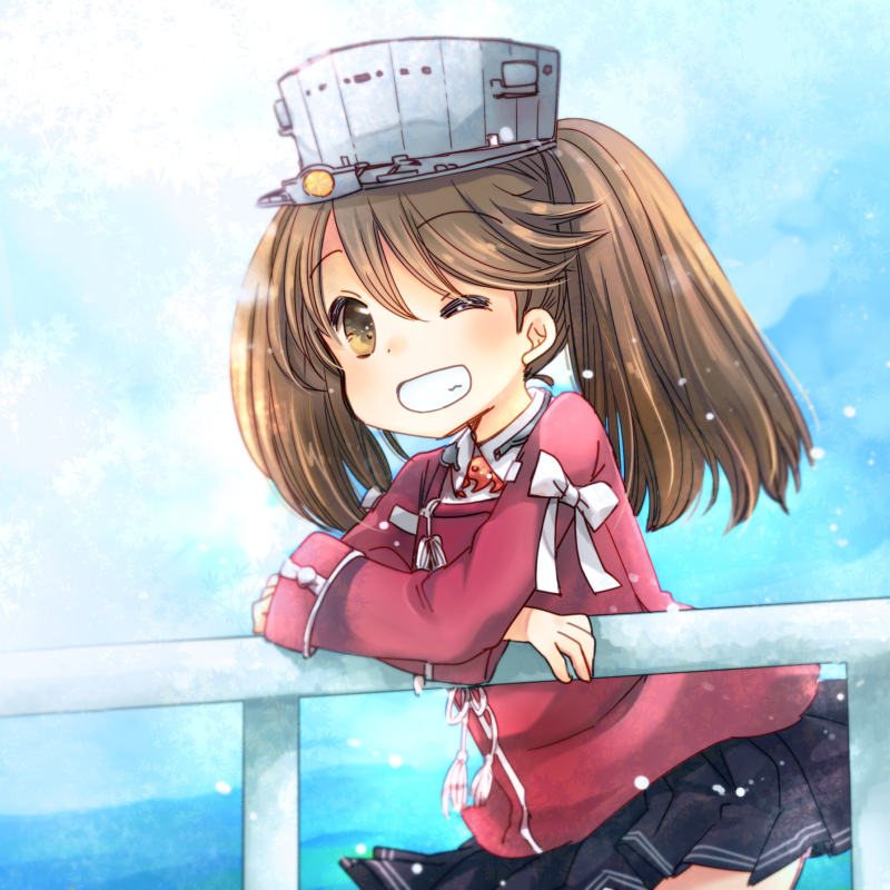 anime_wallpaper_Kantai_Collection_Ryuujou-0494939.jpg