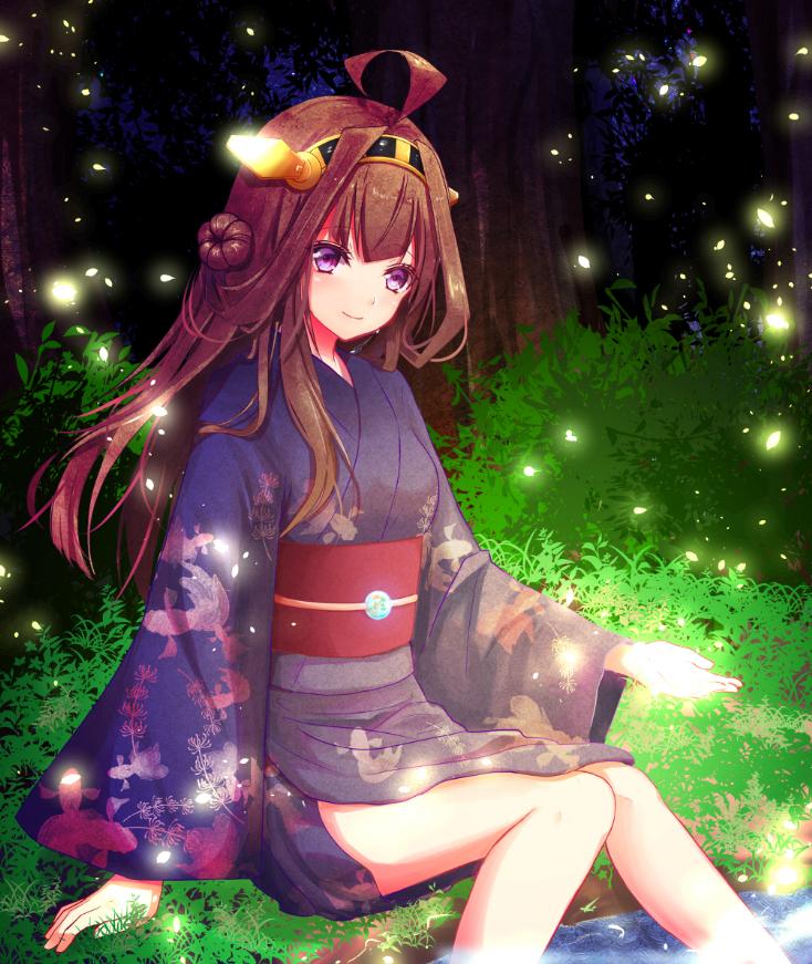 anime_wallpaper_Kantai_Collection_kongou_Neko_Maaro-921.jpeg