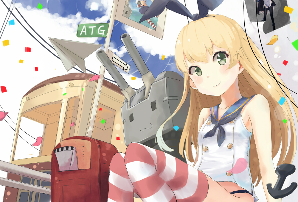 anime_wallpaper_Kantai_Collection_shimakaze-181818189322.jpeg