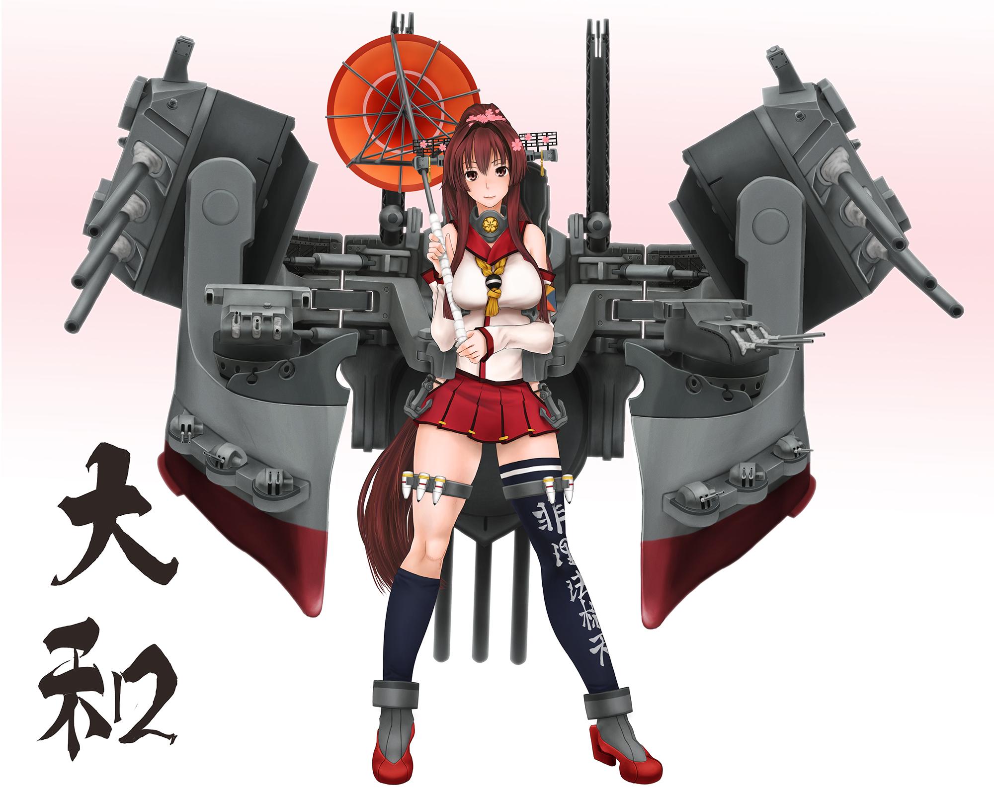 anime_wallpaper_Kantai_Collection_yamato_Scharfschutze-818816.jpeg