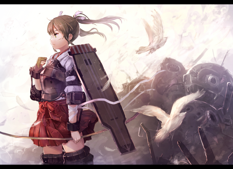 anime_wallpaper_Kantai_Collection_zuikaku-1818199390.jpg