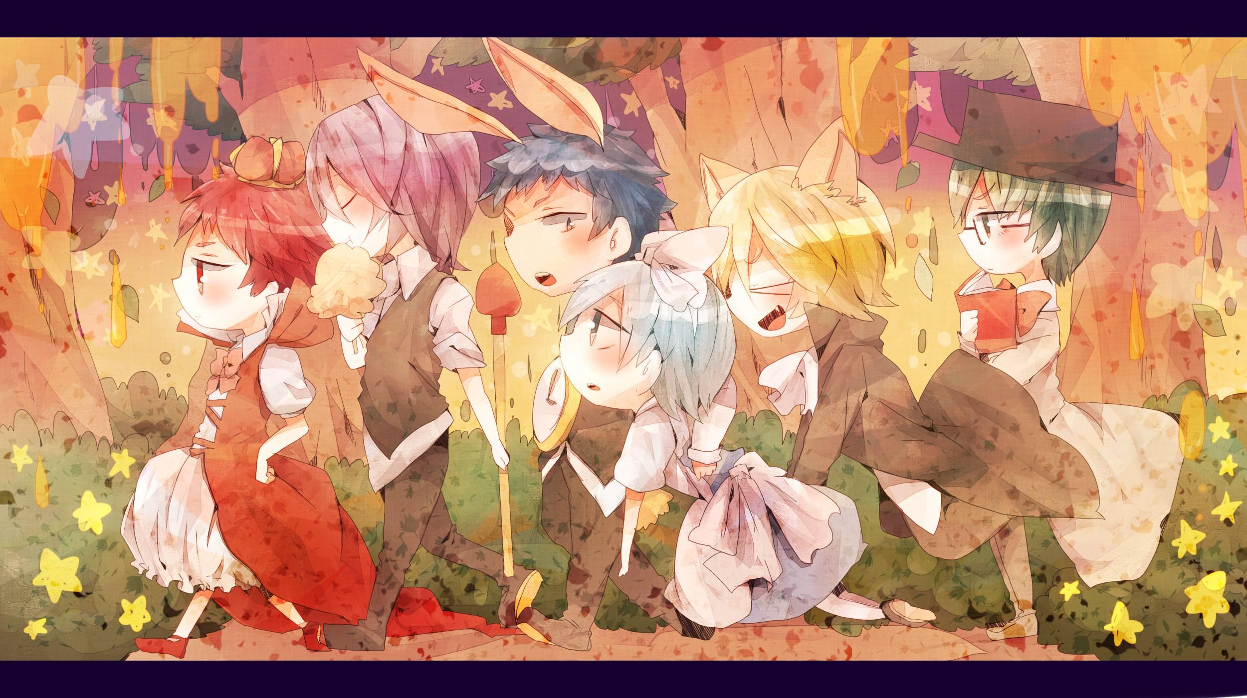 anime_wallpaper_Kuroko_no_basket_010993932.jpg